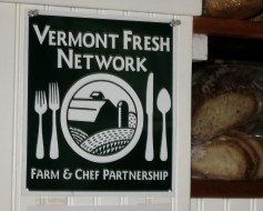 A photo of Vermont's Fresh Network