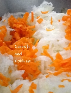 picture of kohlrabi and carrots