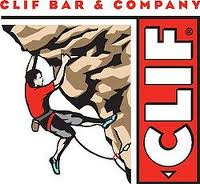 Image of the Clif logo