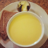 Photo of Soup at Common Roots