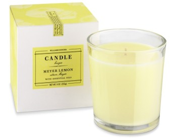 Photo of Candle