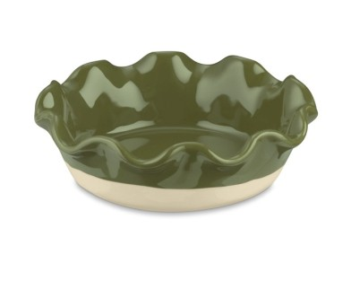 Photo of Mini Pie Dish